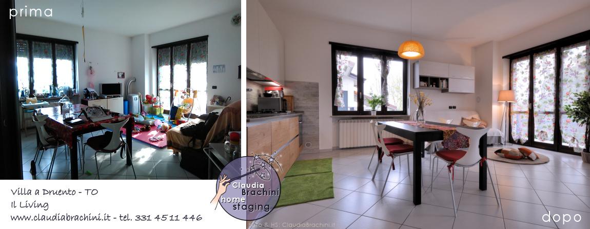 claudia-brachini-home-staging-soggiorno02-or