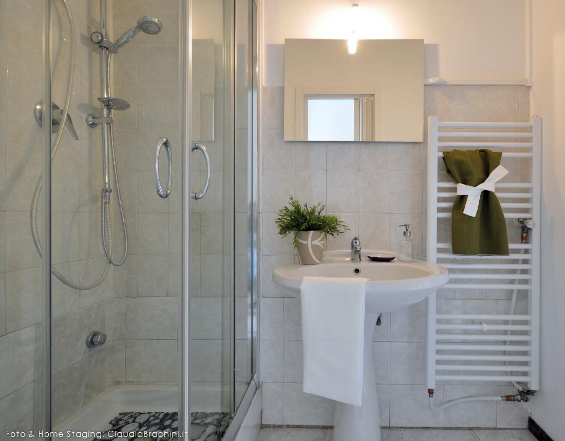 ClaudiaBrachini-homestaging-casavacanze-airbnb-bagno-01f