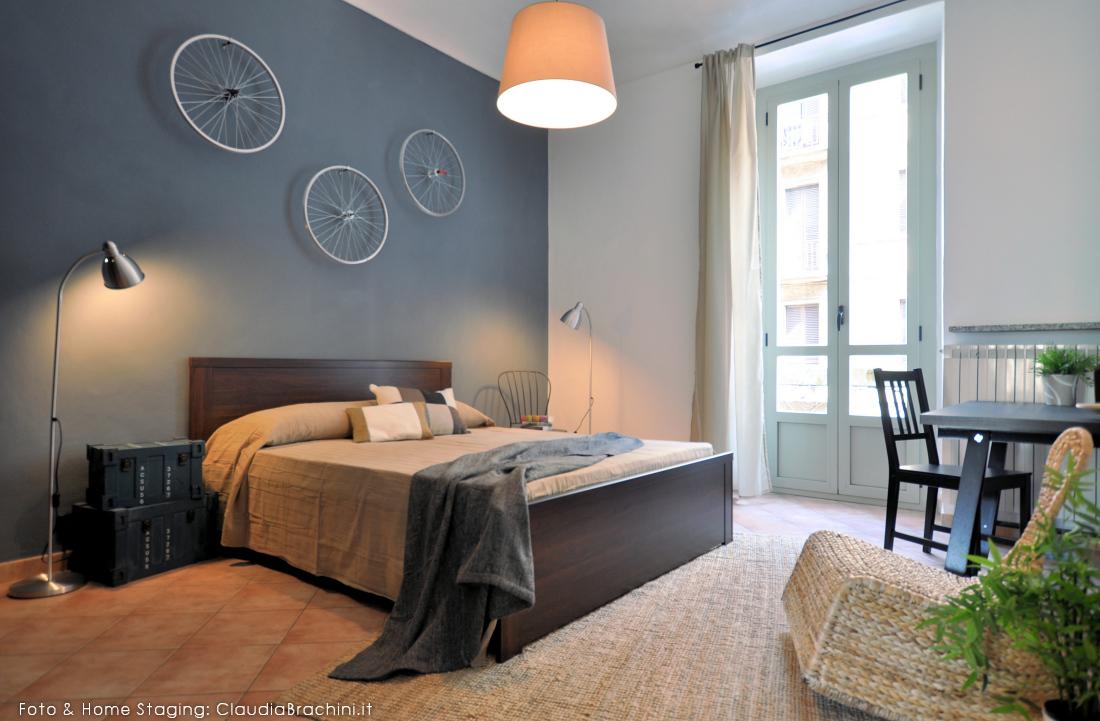ClaudiaBrachini-homestaging-casavacanze-airbnb-camera-01f