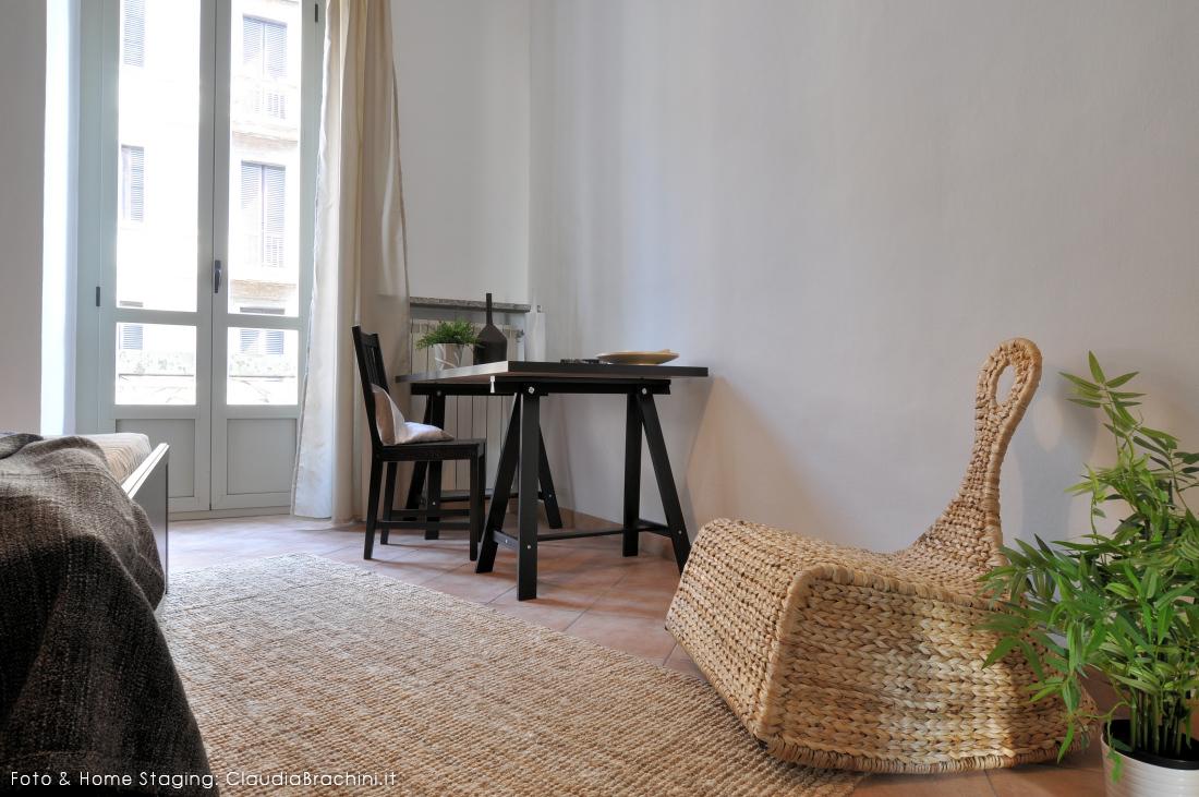 ClaudiaBrachini-homestaging-casavacanze-airbnb-camera-03f
