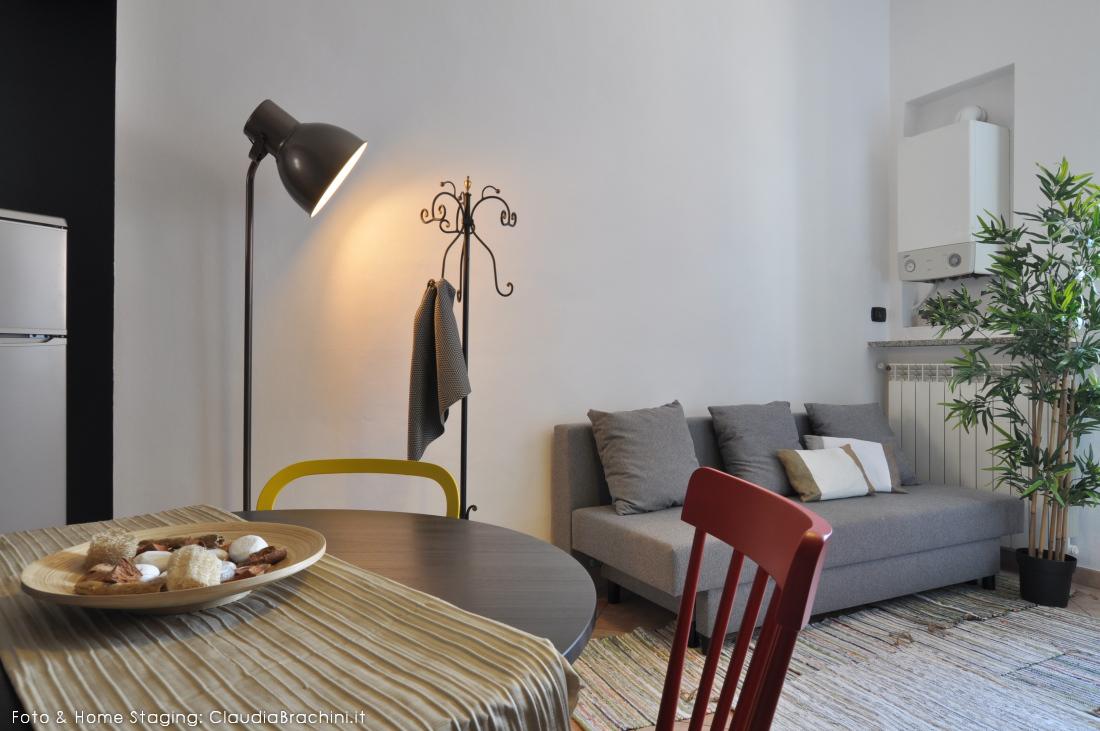 ClaudiaBrachini-homestaging-casavacanze-airbnb-soggiorno-01f