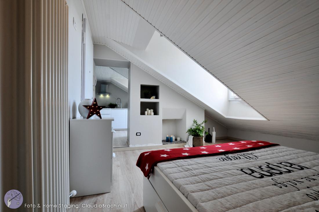 claudia-brachini-airbnb-notte-04v
