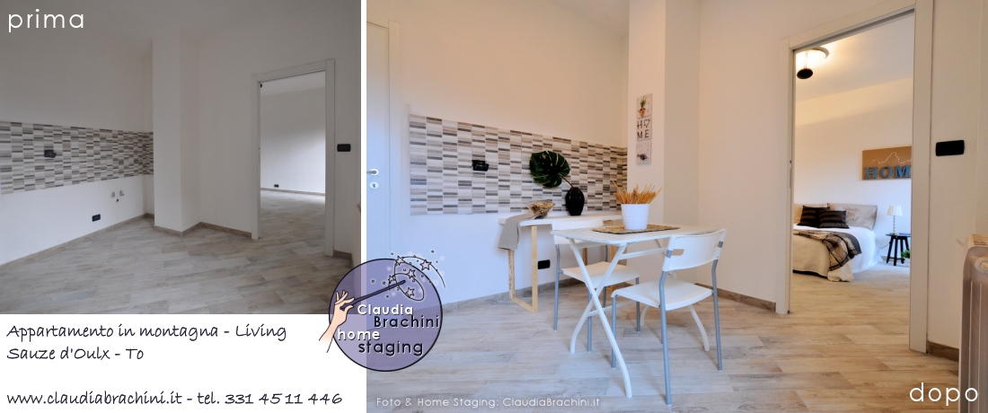 Home-staging-casa-in-montagna-claudia-brachini-prima-dopo-living