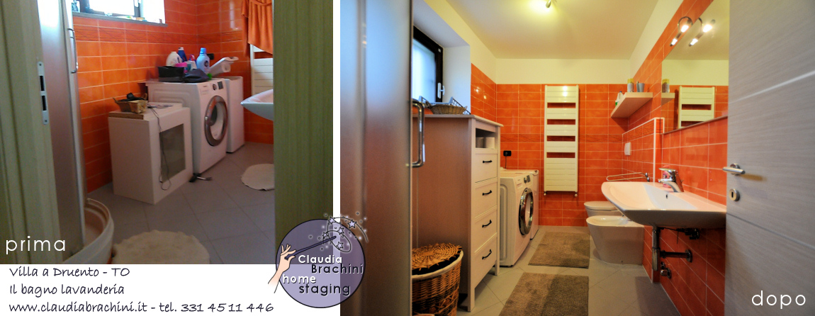 claudia-brachini-home-staging-bagno-lavanderia-or