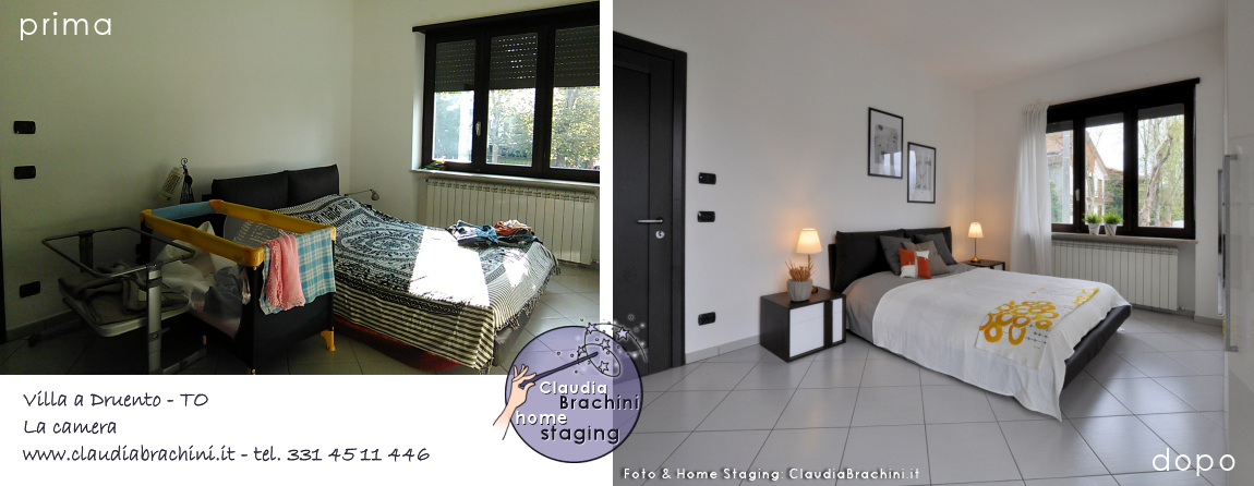 claudia-brachini-home-staging-camera02-or