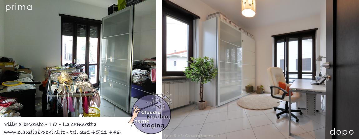 claudia-brachini-home-staging-cameretta01-or