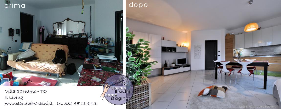 claudia-brachini-home-staging-soggiorno03-or