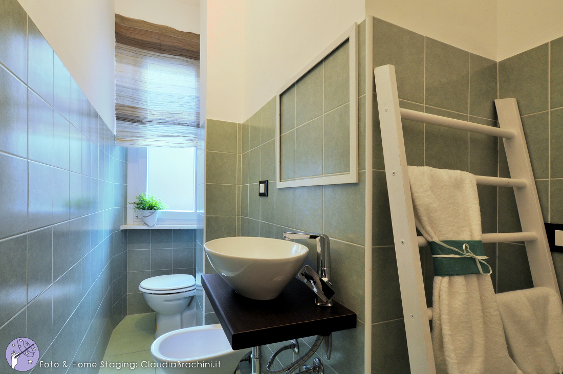 Claudia-brachini-home-staging-casa-vuota-bagno02-rn