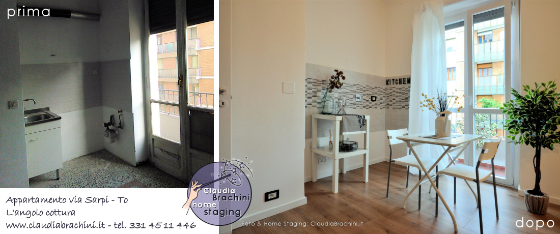 claudia-brachini-home-staging-prima-angolocottura-sr01